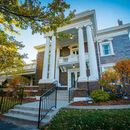 130x130 sq 1531422266 016226eccd6de4fc  1 parkside mansion denver wedding venue