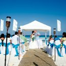 130x130 sq 1358217855738 3ddestinationwedding2