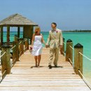130x130 sq 1358217859733 3ddestinationwedding