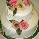 130x130_sq_1327208833981-weddingcake