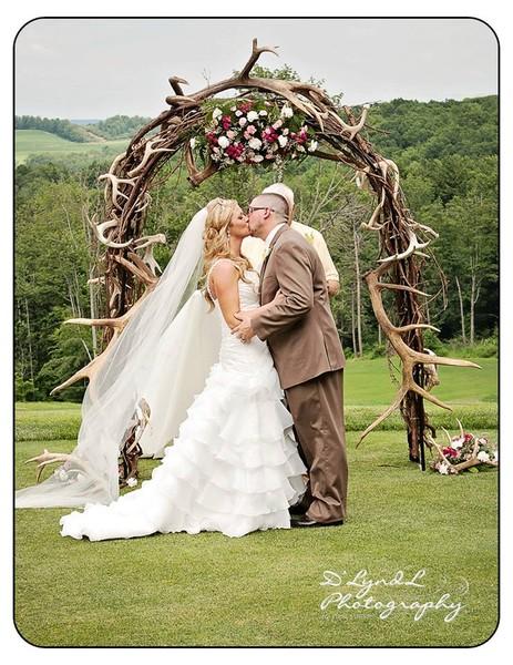 pheasant hill country club owego ny wedding venue