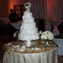 130x130 sq 1337306878076 weddingcake