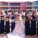130x130 sq 1377286245072 bridal party 1