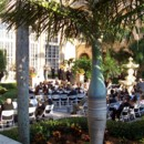 130x130 sq 1377287500388 courtyard wedding at ritz