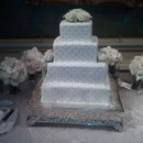130x130 sq 1377287613780 wedding cake
