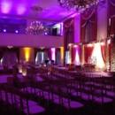 130x130_sq_1410515005403-the-taj-ballroom