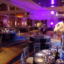 130x130_sq_1410515373075-marriott-long-wharf-custom-chandelier