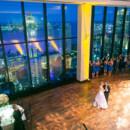 130x130 sq 1456775384610 dance floor lighting