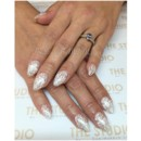 130x130 sq 1446059988100 melissa woo sister nails