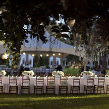 & In Tents Events - Event Rentals - Tallahassee FL - WeddingWire