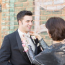 130x130 sq 1451699632643 s2015ryanalyssa weddings013