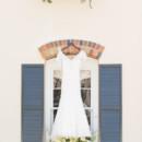 130x130 sq 1451699715298 s2015ryanalyssa weddings018