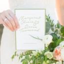 130x130 sq 1451699813775 s2015ryanalyssa weddings022