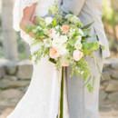 130x130 sq 1451699837605 s2015ryanalyssa weddings023
