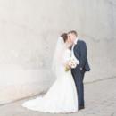 130x130 sq 1451700365150 s2015ryanalyssa weddings052