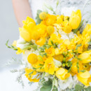 130x130 sq 1451700514659 s2015ryanalyssa weddings070