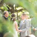 130x130 sq 1451700667392 s2015ryanalyssa weddings088