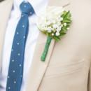 130x130 sq 1451701085288 s2015ryanalyssa weddings136