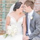 130x130 sq 1451701243829 s2015ryanalyssa weddings154
