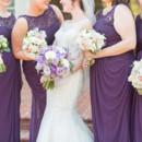 130x130 sq 1451701687682 s2015ryanalyssa weddings199
