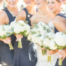 130x130 sq 1451701836534 s2015ryanalyssa weddings217