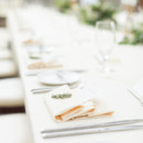 130x130 sq 1451702037464 s2015ryanalyssa weddings241