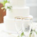 130x130 sq 1451702105822 s2015ryanalyssa weddings250