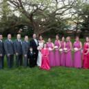 130x130 sq 1394131266464 kirschbaum wedding part