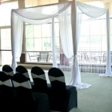220x220 sq 1418403029408 side chuppah