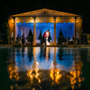 130x130 sq 1399920139010 grand island mansion wedding phot