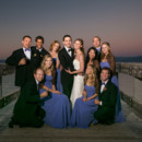130x130 sq 1399920663834 bridal party portrait