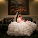 130x130_sq_1399920677530-brookside-country-club-wedding-photos-