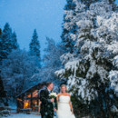 130x130 sq 1399920695446 homewood tahoe winter weddin