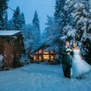 130x130 sq 1399920712173 lake tahoe winter weddin