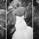 130x130 sq 1399920721206 northstar wedding photograph