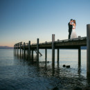 130x130 sq 1399920763152 valhalla tahoe wedding photo