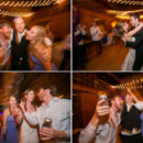 130x130 sq 1399920774148 wedding reception phot