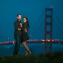 130x130 sq 1399925684229 baker beach engagement photo