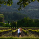 130x130 sq 1399925690017 napa engagement phot