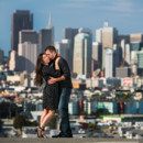 130x130 sq 1399925695127 potrero hill engagement photo