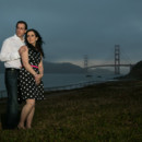 130x130 sq 1399925866162 baker beach engagement photos
