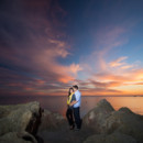 130x130 sq 1399925871327 beach engagement sessio