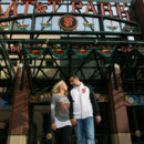 130x130 sq 1399925891561 giants stadium engagement session