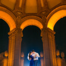 130x130 sq 1399925921141 palace of fine arts engagement cop