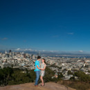 130x130 sq 1399925958784 san francisco engagement session