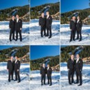 130x130 sq 1399926176829 ritz carlton lake tahoe wedding photos 2