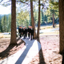 130x130 sq 1399926183049 ritz carlton lake tahoe wedding photos 2