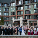 130x130 sq 1399926235422 ritz carlton lake tahoe wedding photos 4