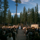 130x130 sq 1399926240867 ritz carlton lake tahoe wedding photos 5