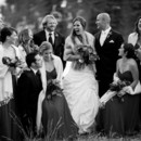 130x130 sq 1399926250588 ritz carlton lake tahoe wedding photos 6